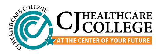cj healthcare college is a leading career college with campuses in Scarborough and Toronto